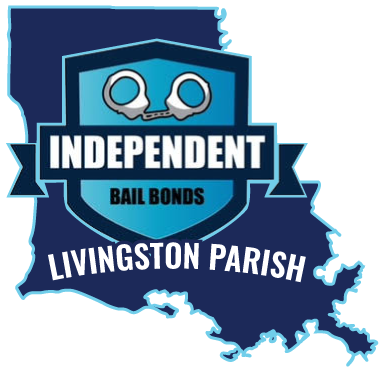 Independent Bail Bonds of Livingston Parish